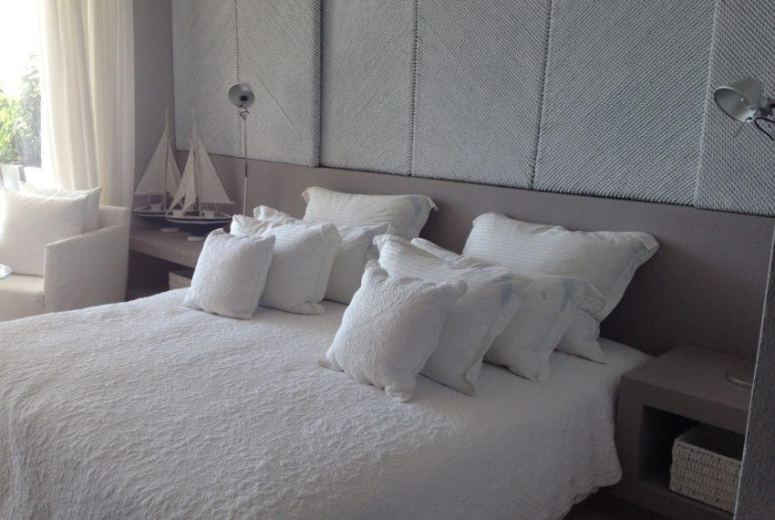 Apartamento Santa Marta Estrenar-6