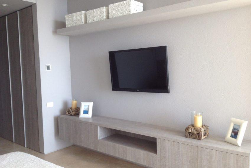 Apartamento Santa Marta Estrenar-7