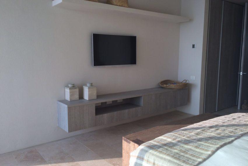 Apartamento estrenar Santa Marta venta-17