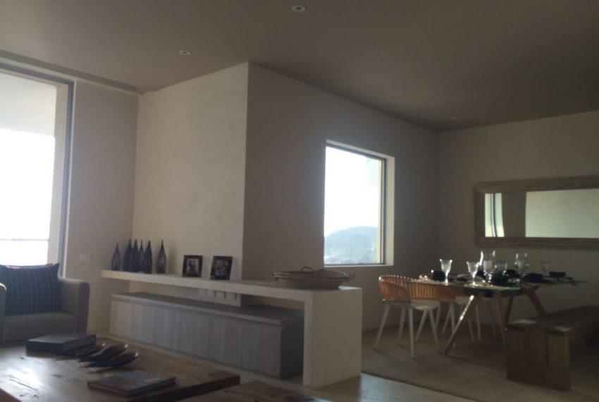 Apartamento Santa Marta venta estrenar-13