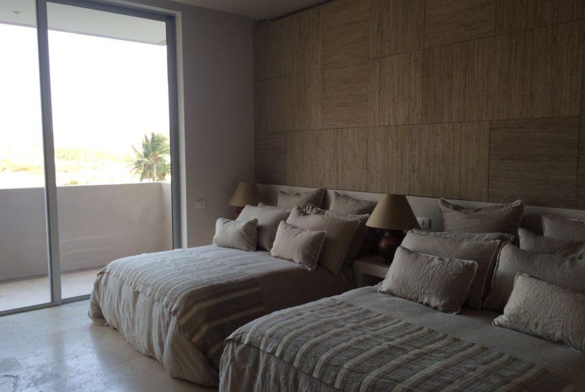 Apartamento estrenar Santa Marta venta-16
