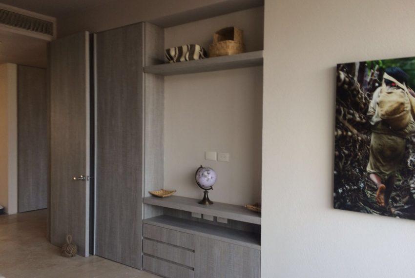Apartamento estrenar Santa Marta venta-18