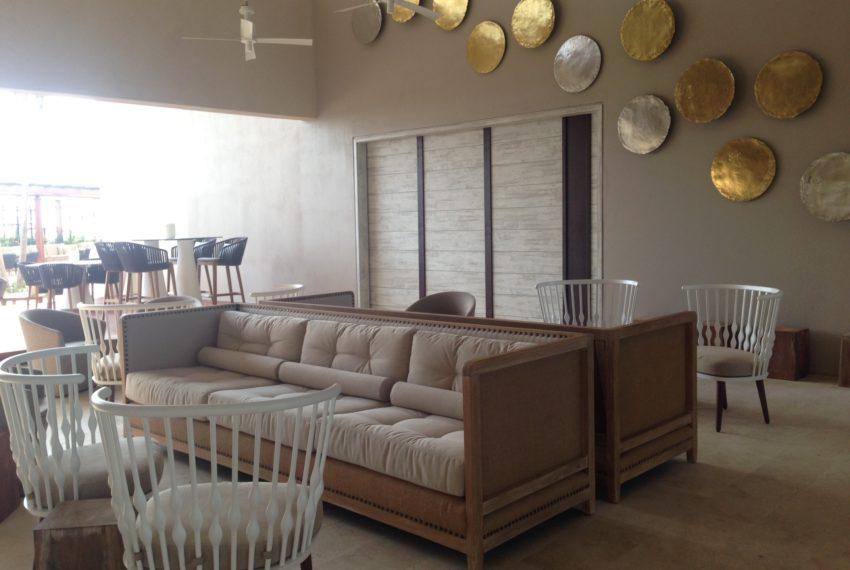 Apartamento Santa Marta venta estrenar-9