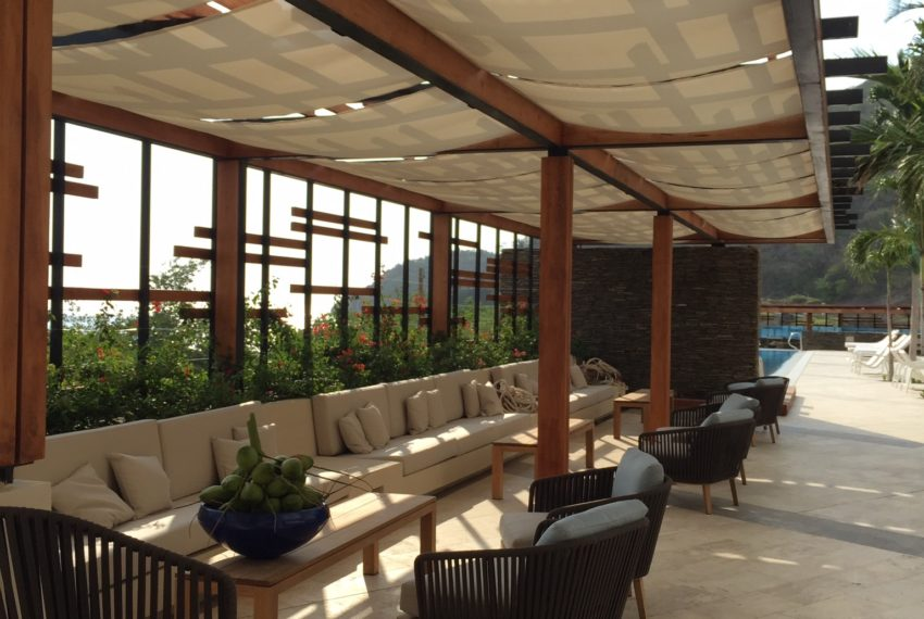 Apartamento Santa Marta Estrenar-14