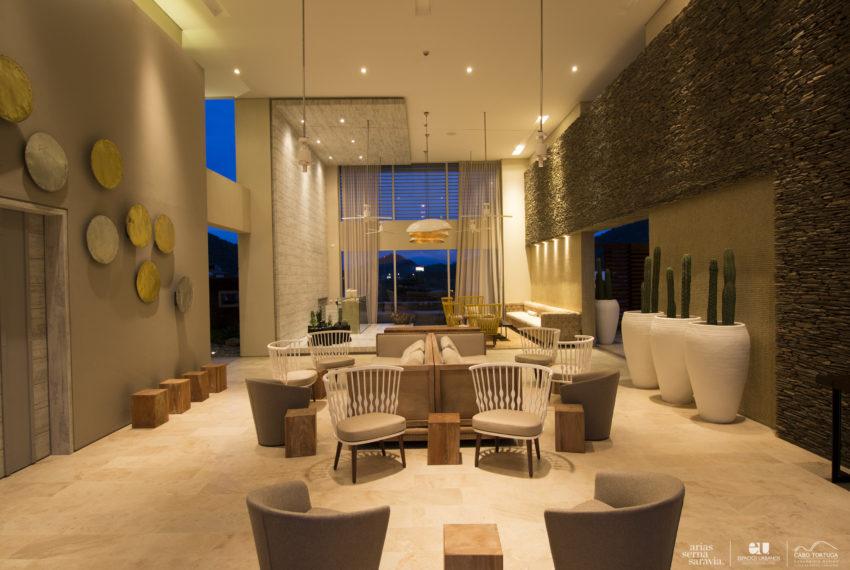 Apartamento Santa Marta venta estrenar-7