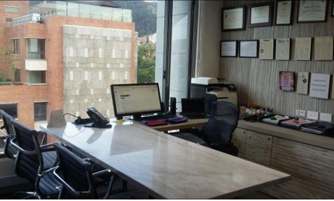 oficina venta o arriendo en virrey-1